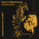Harry B�cklund feat. Lars Gullin - Remembering Harry