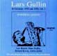 Lars Gullin - In Germany 1955 and 1956, vol.1