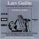 Lars Gullin - In Germany 1955, 1956 and 1959 vol.2